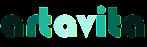 Artavita